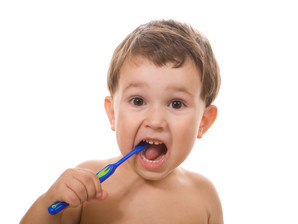 Saúde bucal das crianças: 7 coisas que você precisa saber