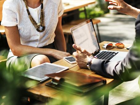 Pequenas editoras: muitas vantagens para novos escritores