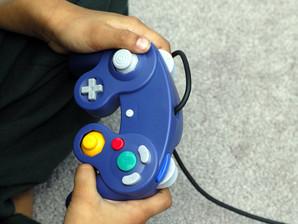 Excesso de videogame pode causar dores nas articulações