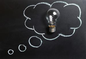 Como ter motivação para escrever? Onde buscar inspiração?