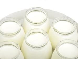 Cuidados na produção do picolé de leite materno
