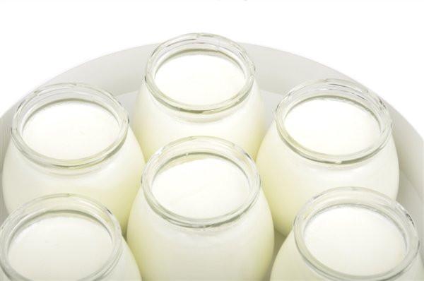119-como_armazenar_e_oferecer_o_leite_materno_esgotado.jpg
