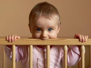 Traumas na infância produz consequências sérias na vida adulta