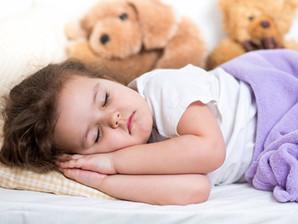 Apneia do sono prejudica estudo de crianças e adolescentes