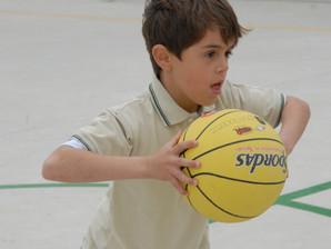 Saiba como estimular a competitividade saudável em seu filho