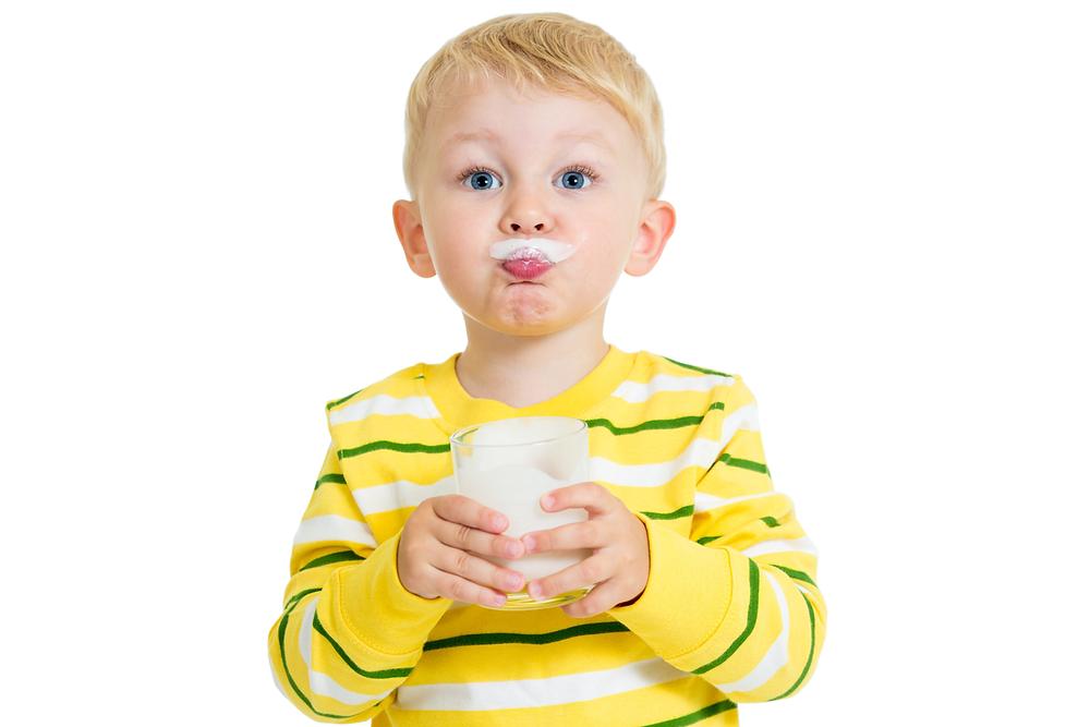 lactose2.png