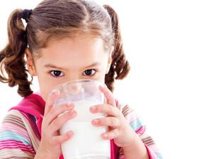 Vacina para crianças com alergia à proteína do leite já está disponível