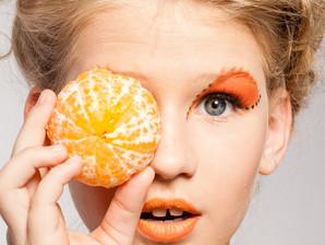 4 dicas para os pais evitarem a obsessão dos filhos por um padrão de beleza