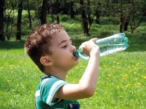 Crianças apresentam 15% menos condicionamento físico do que os pais