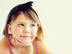 5 dicas de Coaching que ajudarão no desenvolvimento dos filhos