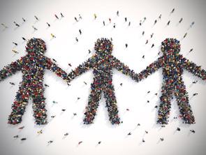 Instituto Noa anuncia cinco edições online do workshop sobre responsabilidade social nas escolas
