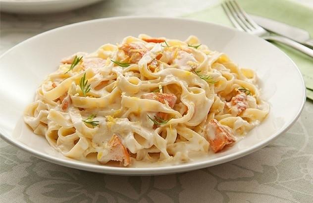 espaguete-carbonara.jpg