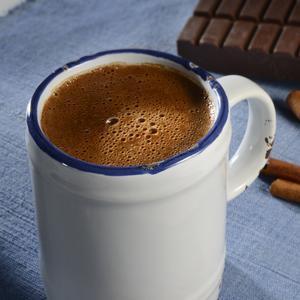 228806_420463_chocolate_quente_web_.jpg