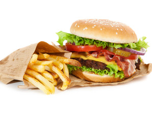 Cuidado com o sódio presente nos alimentos industrializados!
