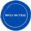 INDIGO INK FILMS.png