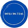 INDIGO INK FILMS.png