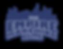 TEME Logo1_edited.png