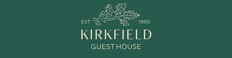 kirkfield header.png