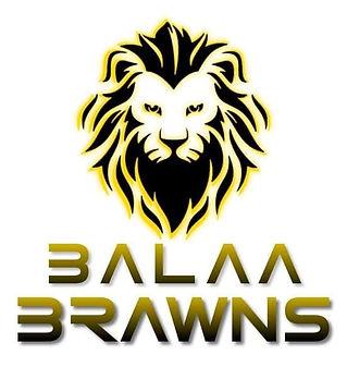 BALAA Brawns Logo.jpg
