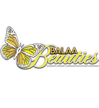 bALAA bEAUTIES.jpg