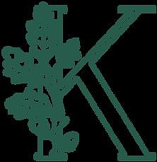 Kirkfield Guest House K Monogram PNG-01.