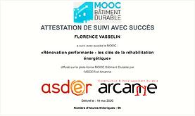 Asder Aracane certificat MOOC.PNG