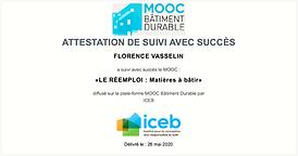 ICEB certificat MOOC.PNG