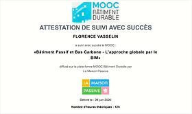 ATTESTATION MOOC 3.PNG