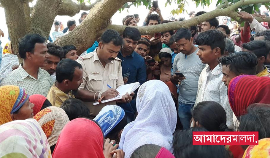 hanging-body-recovered-from-mahendrapur