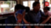 গৌড় এক্সপ্রেসের সংরক্ষিত কামরায় যুবতির শ্লীলতাহানি