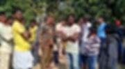 কিশোরীর ঝুলন্ত দেহ পুরাতন মালদায়, পাওয়া গেল পোড়া কাগজ, ব্যাগ