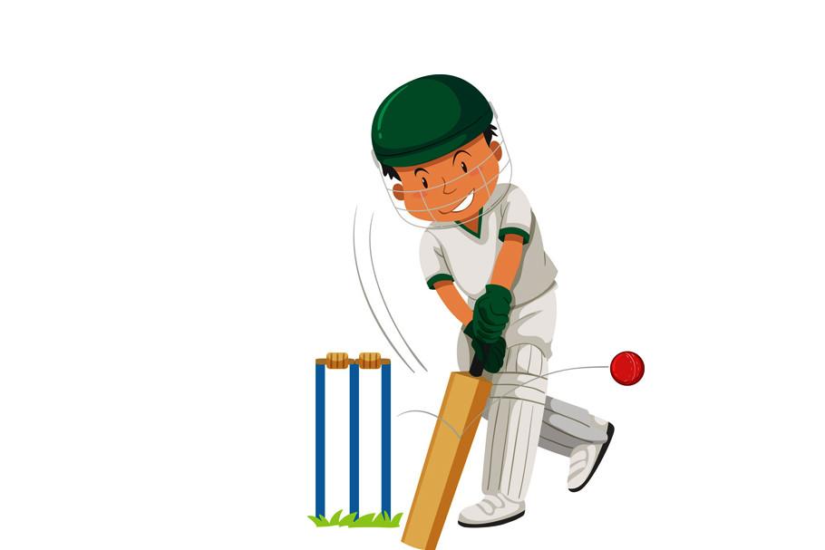Malda Sports