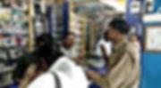 ন্যায্য মূল্যে মাস্ক, স্যানিটাইজার বিক্রি করতে পরামর্শ এনফোর্সমেন্ট ব্রাঞ্চের