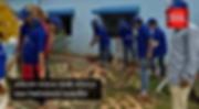 মেডিকেল কলেজে সাফাই অভিযানে নামল বিশ্ববিদ্যালয়ের ছাত্রছাত্রীরা