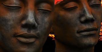 কালিয়াচকে স্বামী-স্ত্রীর ঝুলন্ত দেহ উদ্ধার
