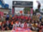 ডিগ্রি কলেজে ডেপুটেশন এবিভিপি'র, মোতায়েন বিশাল পুলিশবাহিনী