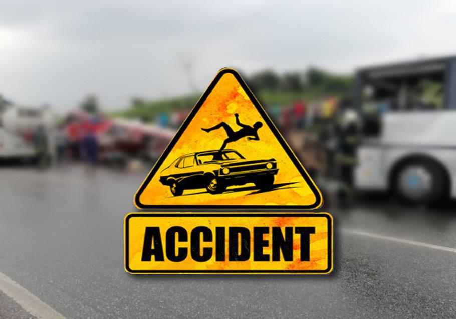 Auto-collided-head-on-with-Maruti-van-2-killed