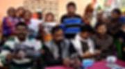 'দিদিকে বল'কে ভাঁওতাবাজি বললেন এই বিজেপি নেতা