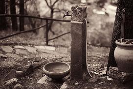 তীব্র গরমে গ্রামে পানীয় জলের সমস্যা, অবরোধ