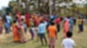 বন্ধ পড়াশোনা, রাঁধুনিদের ঝগড়ায় তালা প্রাথমিক বিদ্যালয়ে