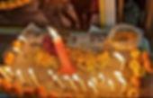 পুলওয়ামাকাণ্ডের শহিদদের স্মরণে ইয়ংব্রিগেড
