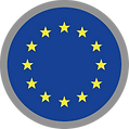 DGF - France et europe.png