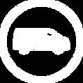 DGF_-_Service_Livraison_express_véhicule
