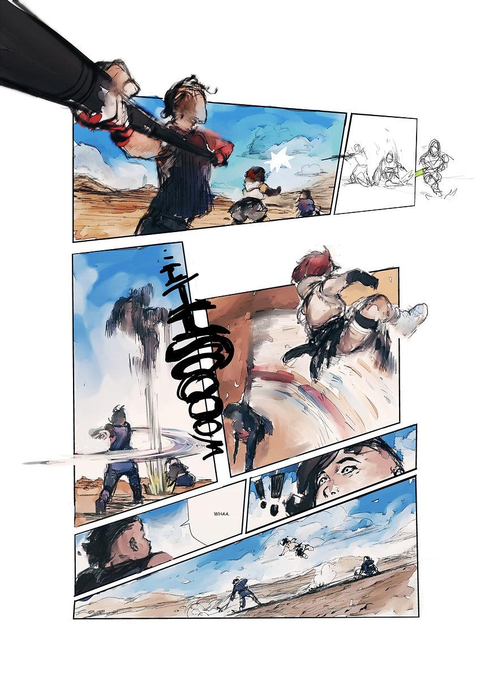 pg18_1.jpg