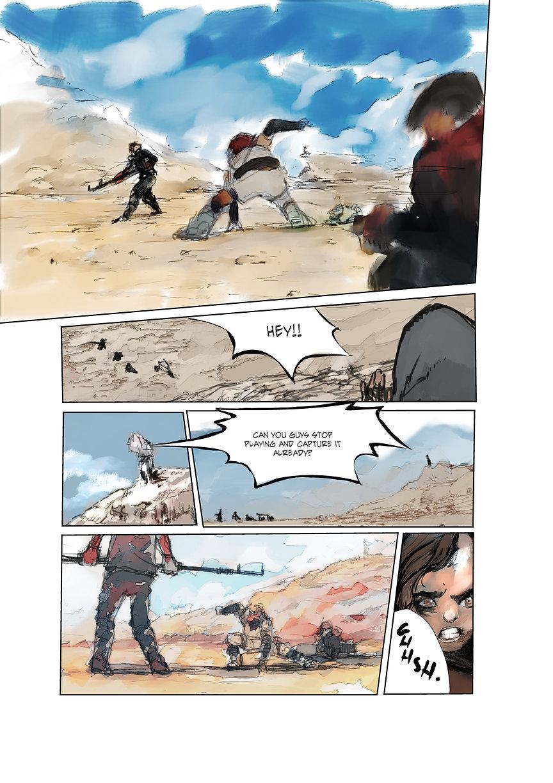 pg19_1.jpg