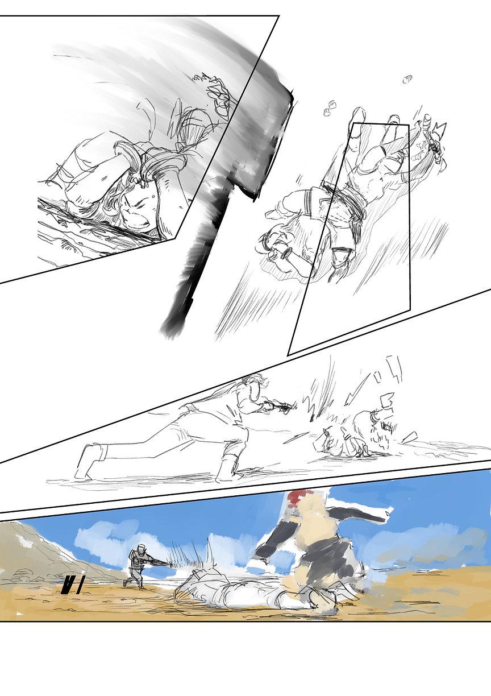 pg25_1.jpg