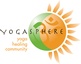 yogasphere_yhc_1500ppi.png