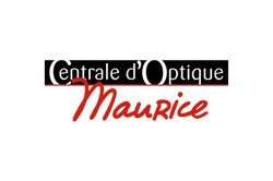 Centrale d'Optique Maurice