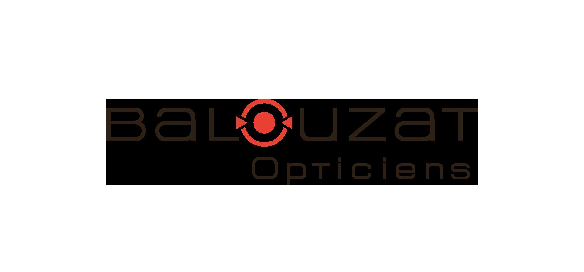Logos_balouzat
