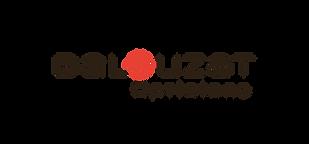 Logos_balouzat.png